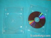Sell Clear DVD Tray for the dvd-r (YP-D850)