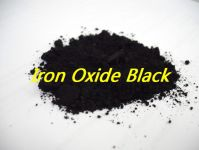 Sell Iron Oxide Black