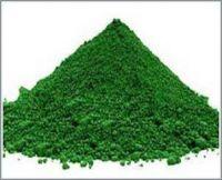 Sell Chromium Oxide Green