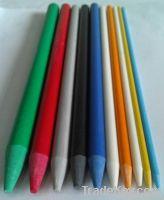 Sell fiberglass stick and FRP support rod