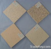 Selling GRC cladding panel and wall panel