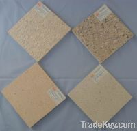Sell GRC facade panel and fiber cement board