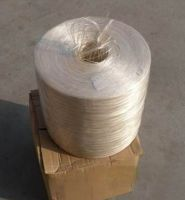 Sell AR fiberglass roving and GRC spray up roving
