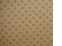 Sell D.D.P-Diamond Dotted Insulation Paper
