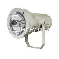 SZN-1202-W Xenon Strobe Light