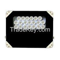 SZN-3102-W LED Strobe Light