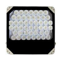 SZN-3101-W LED Strobe Light