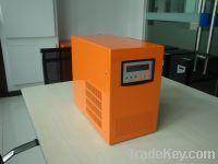 solar inverter controller hybrid