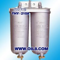 Sell THY-210A diesel fuel pre-filters for vehicle