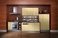 Sell Kitchen cabinet OP10-X079