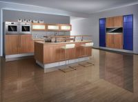 Classical Series Kitchen Cabinet--OP10-X080
