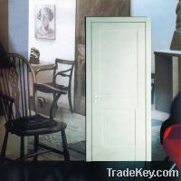 Sell Wood Doors and Windows