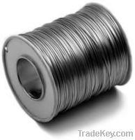 s.s 316L wire