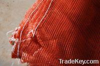 onion mesh bag
