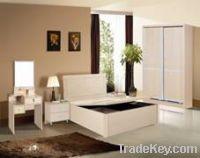 Sell Bedroom set