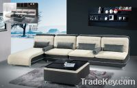 Sell Sofas
