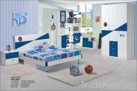 Sell Children Bedroom set