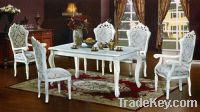 Sell Dining sets