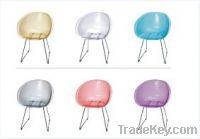 Sell Acrylic chair