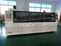 WSN-350 series