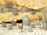 Carbide Insert Manufacturer