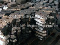 Foundation Drilling Bits