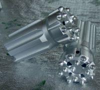 atlas copco rock drill parts