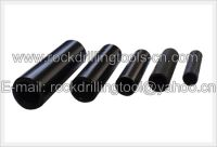 R25 R28 R32 T38 T45 Coupling Sleeves