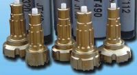 Manufacturers Exporters and Suppliers Dth Button Bits