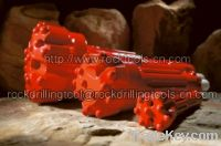 Sell DTH (Down The Hole) drill bits