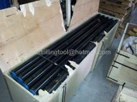 Sell DTH Drill Tube