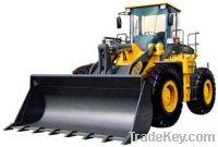 Sell ZL50G hydraulic wheel  loader