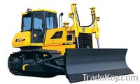 Sell DT140B bulldozer
