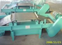Sell Crossbelt Magnetic Separator