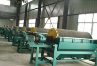 Sell  Wet Pulse Magnetic Separator