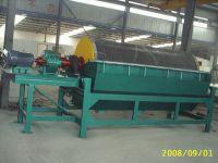 Sell separation equipment