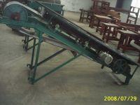 Sell CTDG Dry Drum Magnetic Separatormagnetic separating plant.