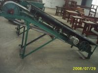 Sell magnetic separating plant.