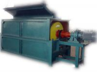 Sell CTL Dry Drum Magnetic Separator