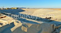 For Sale! Geomembrane liners, Get straight from the Manufacturer!