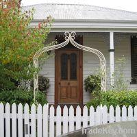 Sell Garden Arch