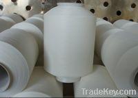 Twisted Silk Yarn 20/22d 300-330s 2ply