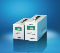 ACA series Full automatic charger