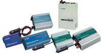 HBC (HBC-DFG)DC/AC Inverters