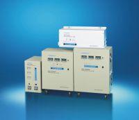 HBC-DFP(HBC-P) Microcomputer Intelligent Square Wave Inverter