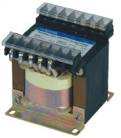 JBK3(DK3)Machine Tool Control Transformer