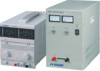 HB17 SC series DC Stabilized Power Supply