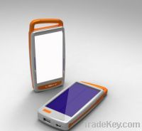 Sell Solar Charger Mobile Phone CH11