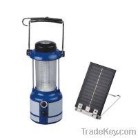 Sell Solar Lantern