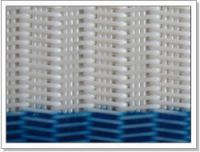 Sell Spiral filter fabric, filter belt